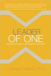 leaderofone